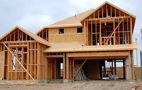 9 Things you MUST know when purchasing a NEW BUILD in Ontario