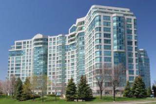 Condominiums - FAQs {Part 2}